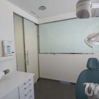 Dentistas profesionales en Madrid Latina